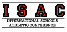 International Schools Athletic Conference